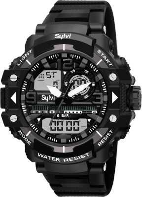 3ee95b95d Waterproof Watches - Buy Waterproof Watches online at Best Prices in India  | Flipkart.com