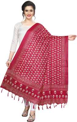 be9025ae974d Dupattas - Dupattas Designs Online for Women at Best Prices in India