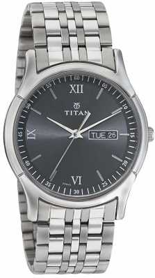 1b6e1785a Titan Watches - Buy Titan Watches for Men   Womens Online at India s Best  Online Shopping Store