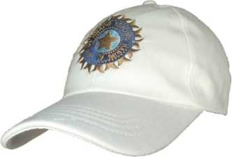 7ae4fdc0ee4bc Hats - Buy Hats Online For Men