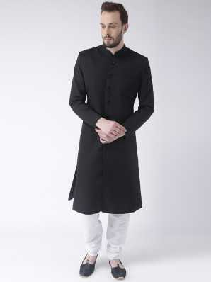 c5ce4f1c6dfa Sherwani (शेरवानी) For Men- Buy Wedding Sherwani Suits/Kurta for Groom  Online at Best Prices in India | Flipkart