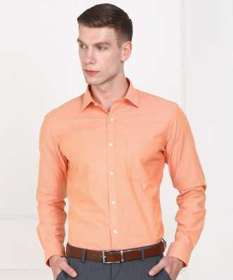 b3eada5043 Raymond Clothing - Buy Raymond Clothing Online at Best Prices in India |  Flipkart.com
