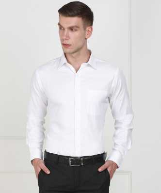 c2060c50cc2 Raymond Clothing - Buy Raymond Clothing Online at Best Prices in ...