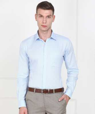 8648c8fdc Raymond Clothing - Buy Raymond Clothing Online at Best Prices in India