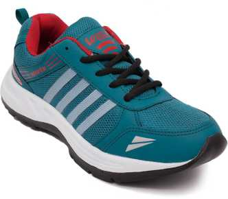 fe0708724b Running Shoes - Buy Best Running Shoes For Men Online at Best Prices ...