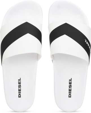 27784d2243b9 Diesel Mens Footwear - Buy Diesel Mens Footwear Online at Best ...