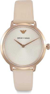 5b208dc3e Emporio Armani Watches - Buy Emporio Armani Watches Online For Men ...