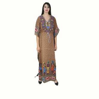 10f507e31387 Kaftans - Buy Kaftan dresses / Kaftan Style Kurti for women Online ...