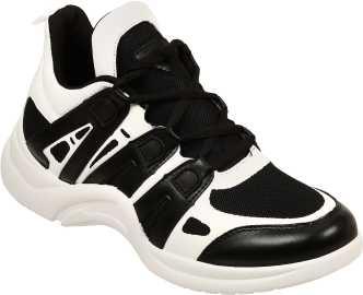 1411cc29442 Lavie Footwear - Buy Lavie Footwear Online at Best Prices in India ...