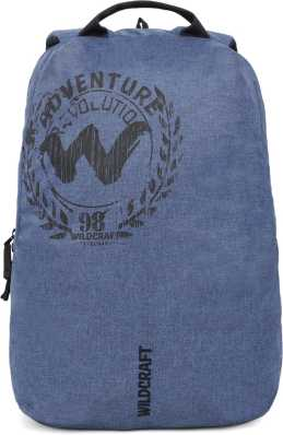 805965108f66 Wildcraft Bags - Buy Wildcraft Bags Online at Best Prices in India ...
