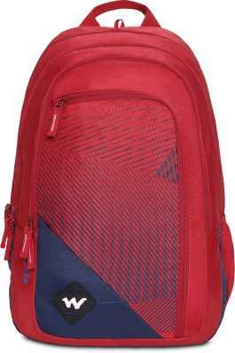 4c8b146c4 Backpacks Bags - Buy Travel Backpack Bags & College Backpacks For ...