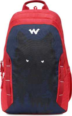 Wildcraft Bags Online At Best Prices In