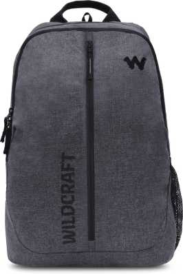 d4ca9f99c3 Wildcraft Backpacks - Buy Wildcraft Backpacks @Upto 50% Off Online ...