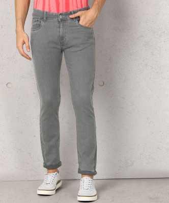 ba2e295da5e Denim Jeans - Buy Denim Jeans online at Best Prices in India ...