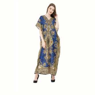 3f3e31215f Kaftans - Buy Kaftan dresses / Kaftan Style Kurti for women Online ...