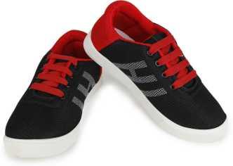 2702a0a6ec1 Shoes For Boys - Buy Boys Footwear