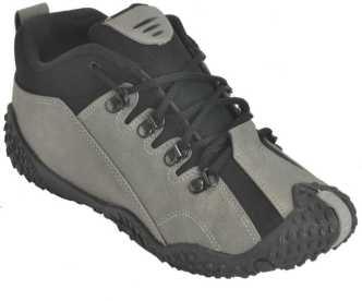 best sneakers ae9b8 6f51e Alex Footwear - Buy Alex Footwear Online at Best Prices in India ...