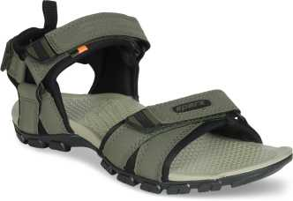 9d0a4c667f353 Sandals Floaters for Men | Buy Sandals Floaters Online at India's ...