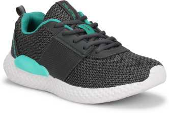 ef202eaf1ff Columbus Sports Shoes - Buy Columbus Sports Shoes Online at Best ...