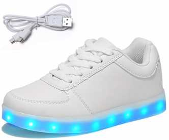 0c67d0e0ac Dance Shoes - Buy Dance Shoes online at Best Prices in India | Flipkart.com