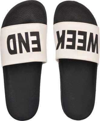 706488706 Do Bhai Footwear - Buy Do Bhai Footwear Online at Best Prices in ...