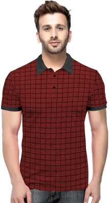 685bef76c41 T Shirts Online - Buy T Shirts at India s Best Online Shopping Site