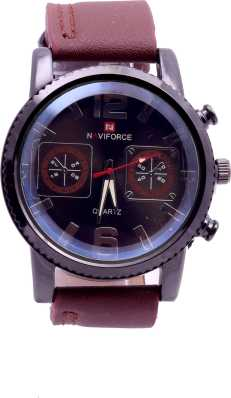 52ca04c8f39d Naviforce Watches - Buy Naviforce Watches Online at Best Prices in ...