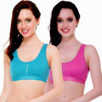7a775a473e2 Sports Gym Wear - Buy Branded Sportswear Online for Women At Best ...