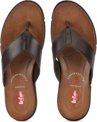 fb06b6bb003f Lee Cooper Sandals Floaters - Buy Lee Cooper Sandals Floaters Online ...