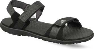 e4db7805ce23 Adidas Sandals   Floaters - Buy Adidas Sandals   Floaters Online at ...