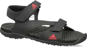 f3aabac17 Adidas Sandals   Floaters - Buy Adidas Sandals   Floaters Online at ...