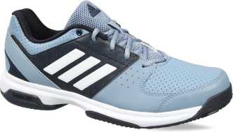 955225fd3 Adidas Tennis Shoes - Buy Adidas Tennis Shoes Online at Best Prices ...