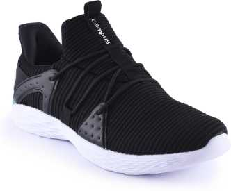 d373bac148 Campus Shoes - Buy Campus Shoes online at Best Prices in India ...