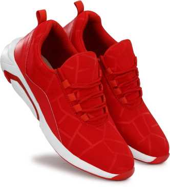 e57d07eb Red Shoes - Buy Red Shoes online at Best Prices in India | Flipkart.com