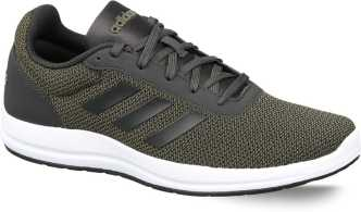 aba652382 Adidas Running Shoes - Buy Adidas Running Shoes Online at Best ...
