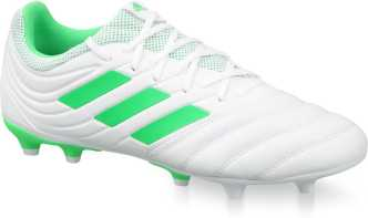 ed16d864010b Adidas Football Shoes - Buy Adidas Football Boots Online at Best ...