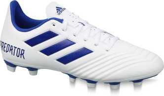 982259158 Adidas Football Shoes - Buy Adidas Football Boots Online at Best ...