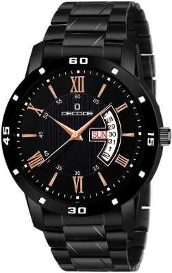 707321e82 Watches - Buy Watches Online   Best Prices   Offers for Men   Women ...