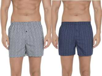 49157fca65 Jockey Boxers - Buy Jockey Boxers Online at Best Prices In India |  Flipkart.com