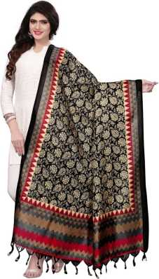 a87b3f9b7eb Dupattas - Dupattas Designs Online for Women at Best Prices in India