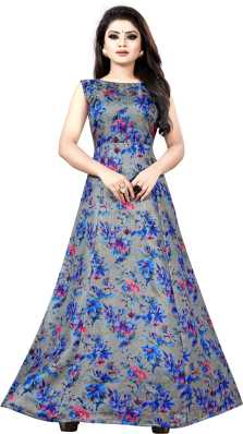 73ec798e019 Gowns - Indian Gowns Designs Online at Best Prices In India ...