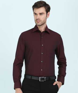 7a09af9485e0a Louis Philippe Clothing - Buy Louis Philippe Clothing Online at Best ...