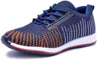 9120153b5 Blue Shoes - Buy Blue Shoes online at Best Prices in India ...