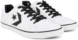 9dae94b1d46863 Converse Shoes - Buy Converse Shoes online at Best Prices in India ...