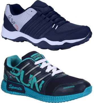 620d14e5868 Shoes Online - Buy Shoes for Men and Women at India s Best Online ...