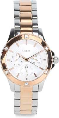eb78b7701 Guess Watches - Buy Guess Watches | GC watches Online For Men ...