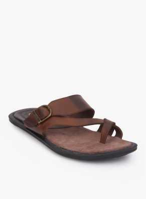 eee0eec1375c Hush Puppies Sandals Floaters - Buy Hush Puppies Sandals Floaters ...