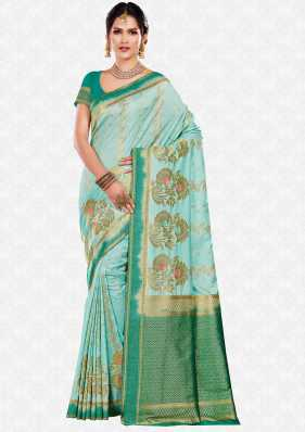 b9b34351229475 Soft Silk Sarees - Buy Soft Silk Sarees online at Best Prices in ...