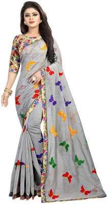 5d30041f5edb77 Half Saree - Half Sarees Designs online at best prices - Flipkart.com