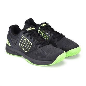 Tennis Shoes - Buy Tennis Shoes Online